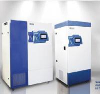 تولید تجهیزات آزمایشگاه