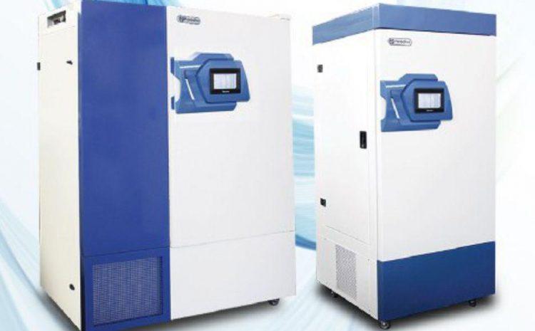 تولیدکننده تجهیزات آزمایشگاه