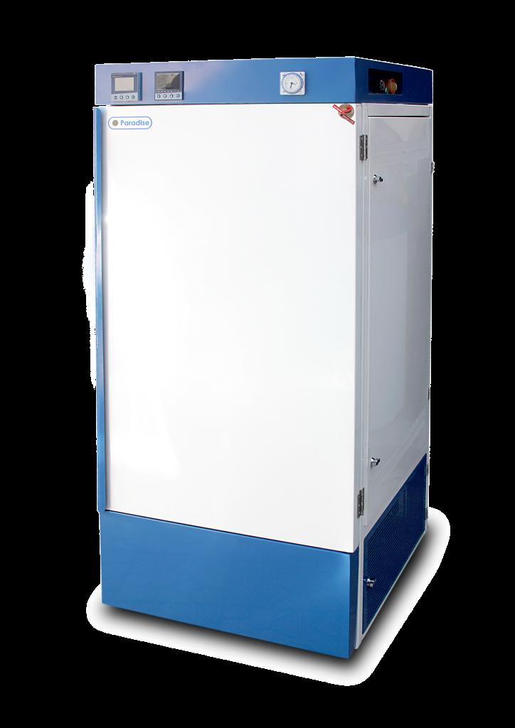 کاربرد یخچال آزمایشگاهی