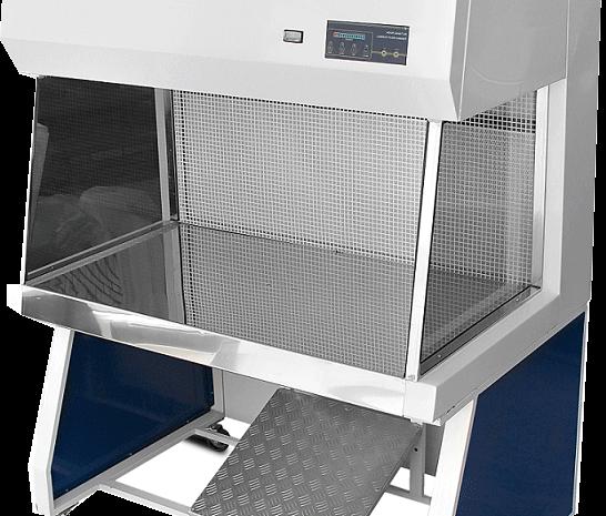 کاربرد هود لامینار در آزمایشگاه چیست؟
