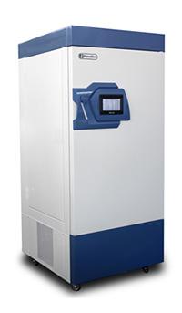 نکات ایمنی در خصوص استفاده از یخچال آزمایشگاهی