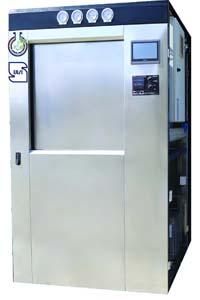 تجهیزات آزمایشگاهی با تکنولوژی برتر و فرآیند استریلیزاسیون تجهیزات آزمایشگاهی